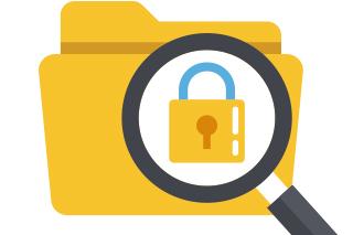 Datu uzglabāšana un koplietošana GNV datortīklā, Nextcloud lietošana